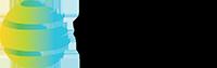 Сфера Логотип
